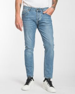 BEABLE A20-13442059 Denim chiaro