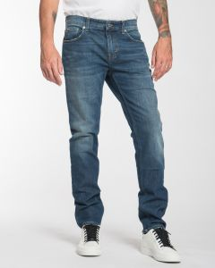 DEPARTMENT 5 A20-17464539 Denim blu