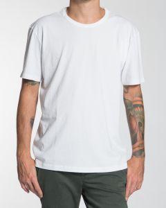GRIFONI A20-17602555 Bianco